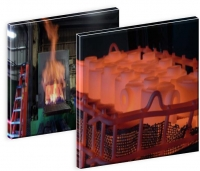 Heat Treatment Problem Solving